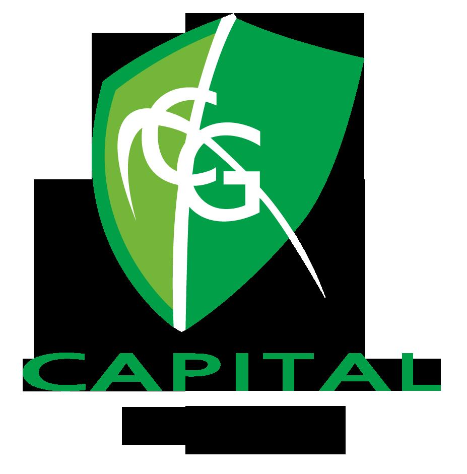 Capital Guarding